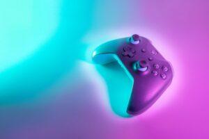 Serious games : quand le jeu vidéo se met au service du bien-être