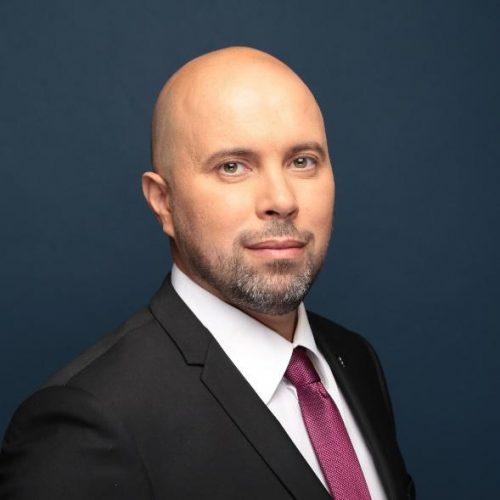 Adel Yanat equipe Open Mind Neurotechnologies